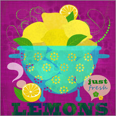 Elisandra - lemons
