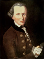  German School - Immanuel Kant 