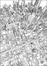  Maruto - megapolis 3