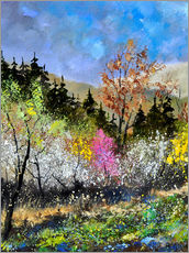 Pol Ledent - spring famenne 56