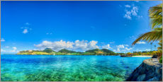  hessbeck.fotografix - Mauritius Panorama