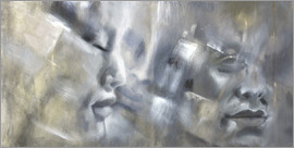 Annette Schmucker - 0933 faces