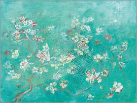 Kellie Day - Butter Blossoms Flowers