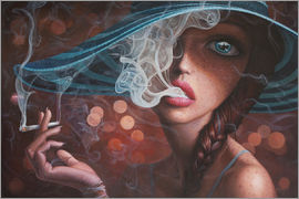 Adrian Borda - Enter The Void
