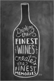 Lily & Val - Finest Wines