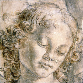 Andrea Verrocchio - Head of Angel