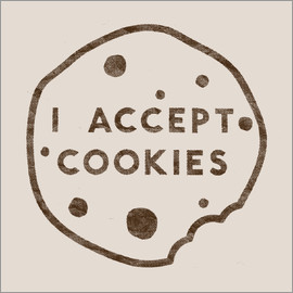 Florent Bodart - I accept cookies