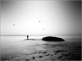 George Christakis - Klarheit