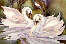 Jody Bergsma - Together through life