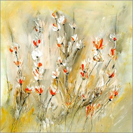 Niksic Katarina - Little Flower