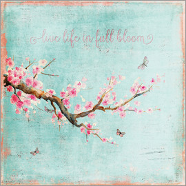 UtArt - Live life in full bloom