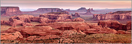 Ann Collins - Monument Valley Navajo Tribal Park