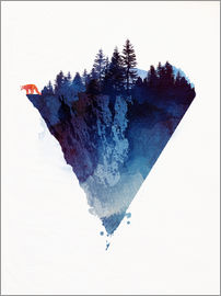 Robert Farkas - Near to the edge