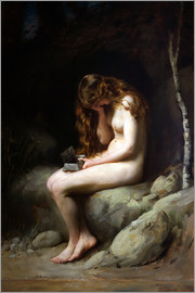 Thomas Benjamin Kennington - Pandora