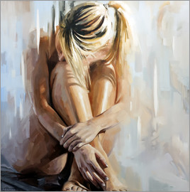 Johnny Morant - Reflect