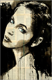 Loui Jover - so far