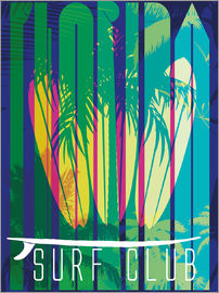 Surf-Club Florida