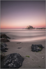Silly Photography - Timmendorfer Strand / Ostsee