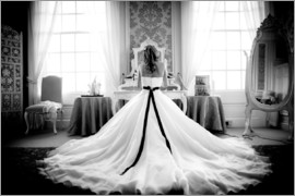 John Alexander - Wedding images, United Kingdom, Europe