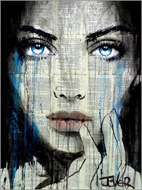Loui Jover - windy