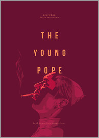 Fourteenlab - Young Pope