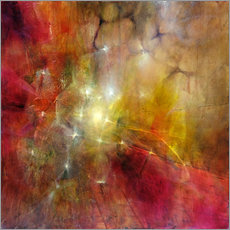 Gallery Print  Colorado - Annette Schmucker