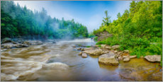 Gallery Print  Youghiogheny River