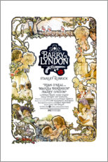 Alubild  Barry Lyndon - Entertainment Collection