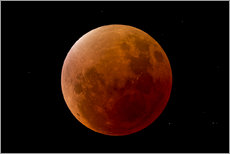 Blutmond September 2015
