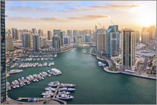 All Forex jobs in Dubai on buyacompanylaw.ml, the search engine for jobs in the UAE.