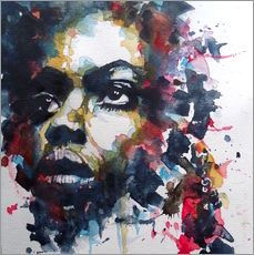 Nina Simone  : My Baby Just Cares For Me