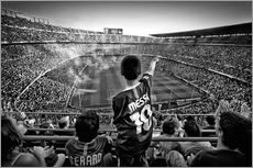 Cathedral of Football