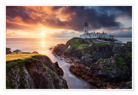 Michael Breitung - Fanad Light