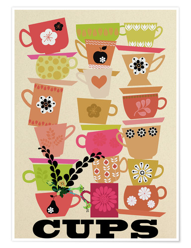 Poster cups 01