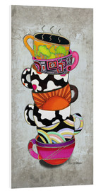 Forex  Stacked Hot Cuppa Collection 1 - Megan Duncanson