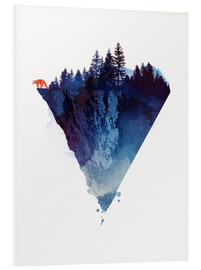 Forex  Near to the edge - Robert Farkas