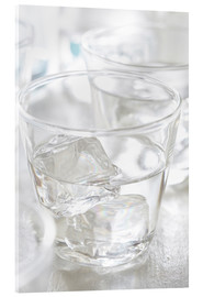 K&L Food Style - Pures Wasser