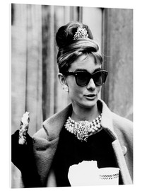 Forex  BREAKFAST AT TIFFANY'S