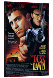 Alubild  From Dusk Till Dawn - Entertainment Collection