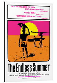 Alubild  The Endless Summer - Entertainment Collection