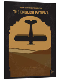 Alubild  The English Patient - chungkong