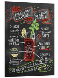 Forex  Bloody Mary Rezept - Lily & Val
