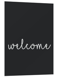 Forex  Welcome - Willkommen - Finlay and Noa