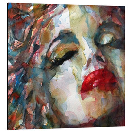 Alubild  Last Chapter, Marilyn Monroe - Paul Lovering Arts