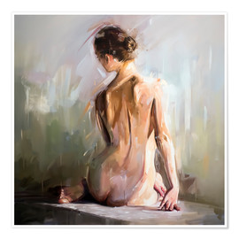 Johnny Morant -  Twist