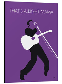 Alubild  Elvis - That's Alright Mama - chungkong