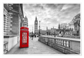 euregiophoto - London 2 (39)