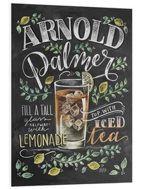 Forex  Arnold Palmer - Lily & Val