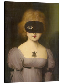 Alubild  Conjuress - Stephen Mackey