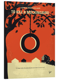 Alubild  To Kill A Mockingbird - chungkong